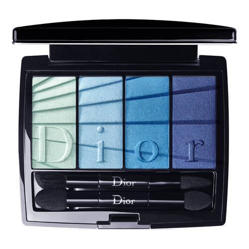 Dior - Palette regard
