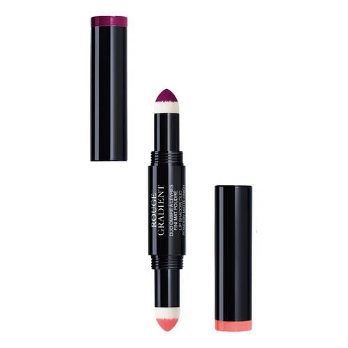 Dior - Rouge à lèvres duo ombré