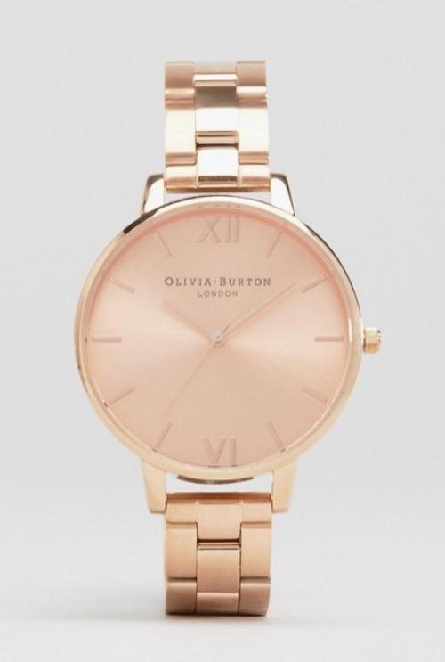 Olivia Burton - montre