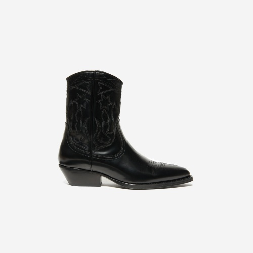 Sandro - Boots