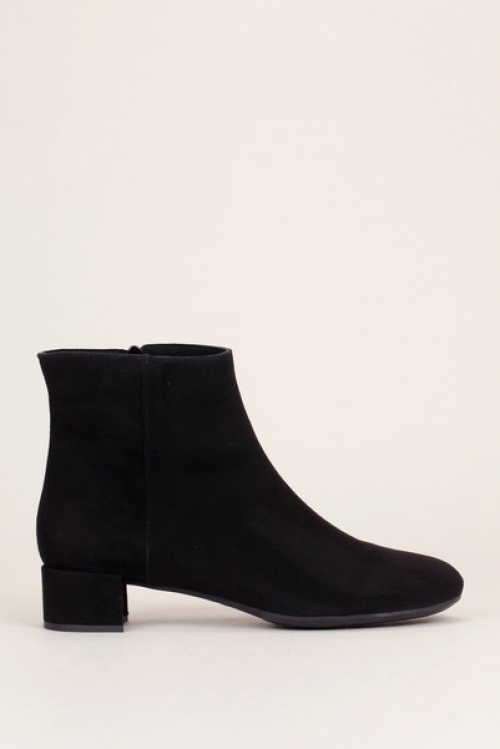 Unisa - Boots