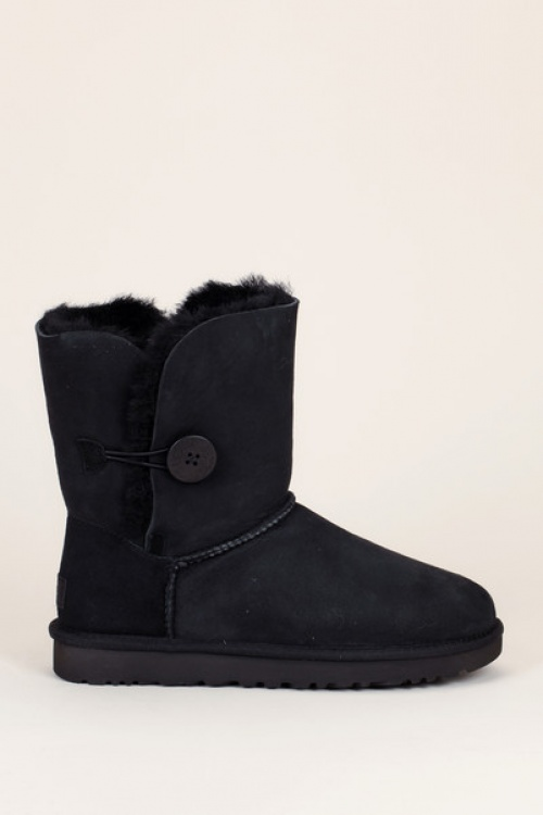 UGG - Boots
