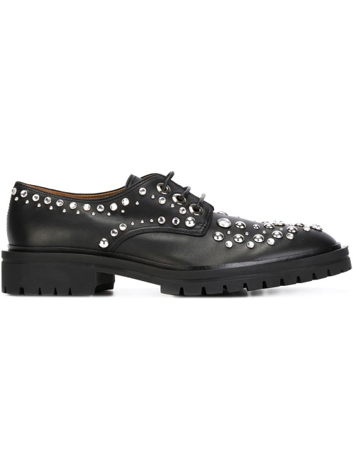 Givenchy - Derbies