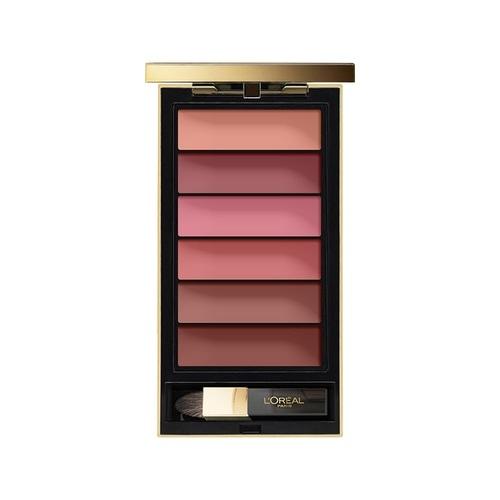 L'Oréal Paris - Palette