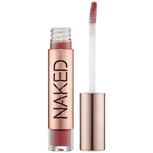 Naked - Gloss