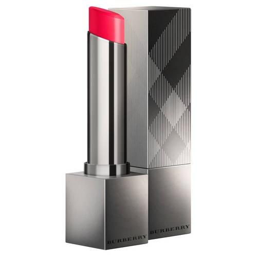 Burberry - Rouge à lèvres