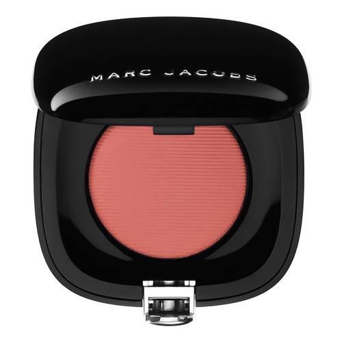 Marcs Jacobs Beauty - Fard à joues