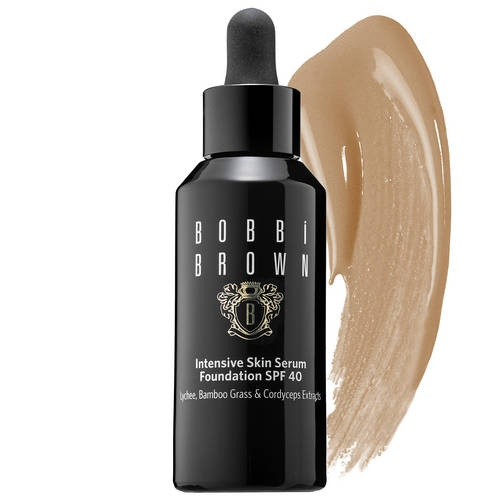 Bobbi Brown - Fond de teint