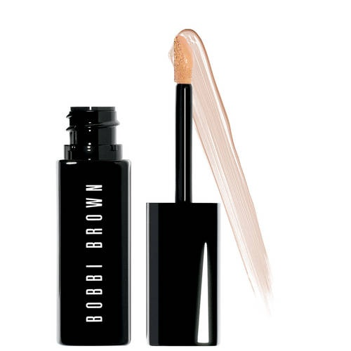 Bobbi Brown - Anti-cernes