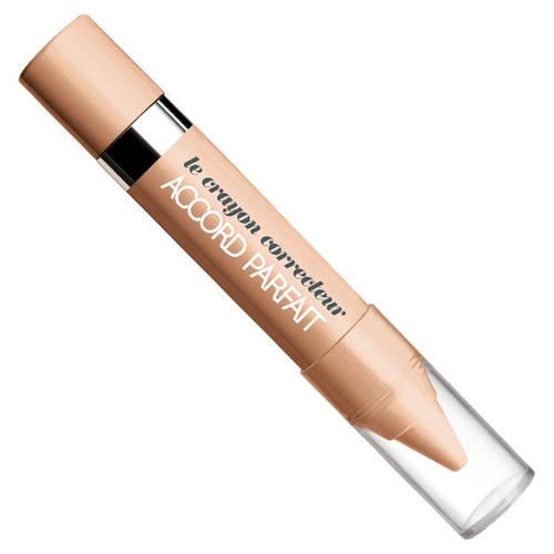 L'Oréal Paris - Crayon correcteur
