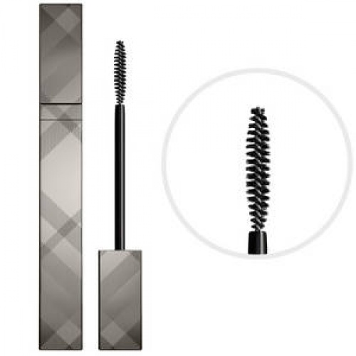 Burberry - Mascara