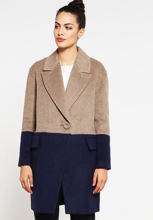 Manteau classique - beige 169,00 € 68,00 €