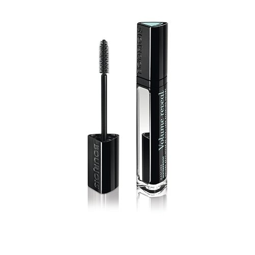 Bourjois - Mascara Waterproof