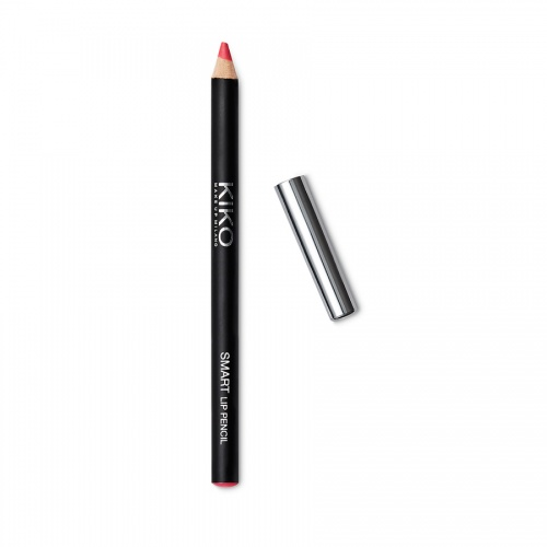 Kiko Crayon à lèvres