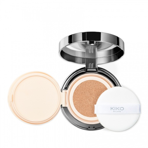 Kiko Fond de teint Cushion