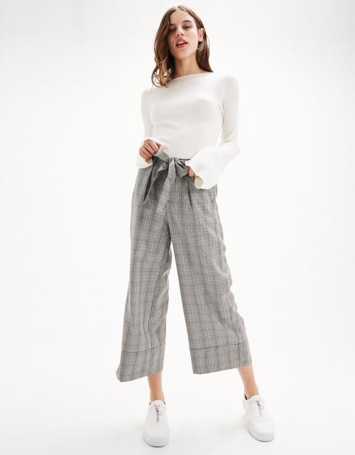 pas cher pour réduction prix limité fabrication habile 25 jupes culotte pour être divinement culottée cette saison !