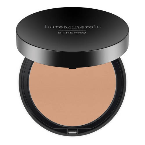 bareMinerals - Poudre Compacte barePro