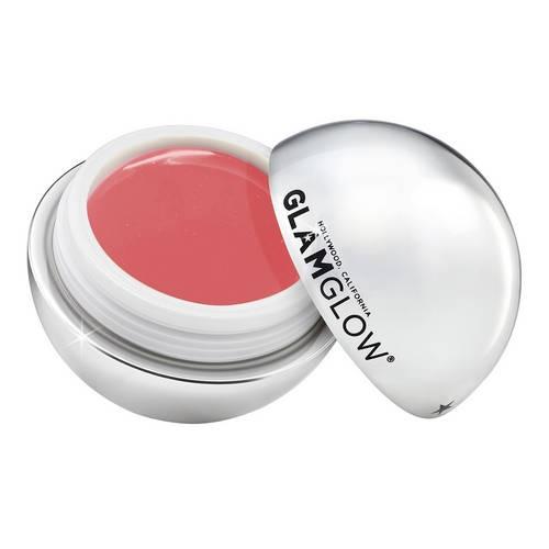 Glamglow - Baume Teinté Poutmud Tint