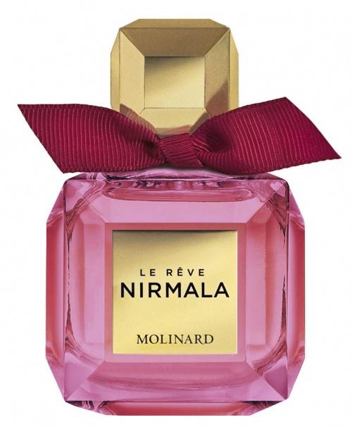 Molinard - Le rêve Nirmala