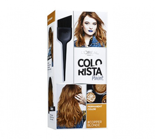 Colorista Paint - Copper Blonde