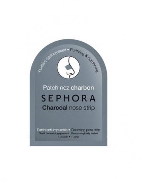 Sephora - patch nez