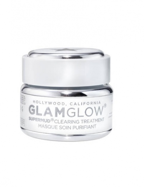 Glamglow - masque