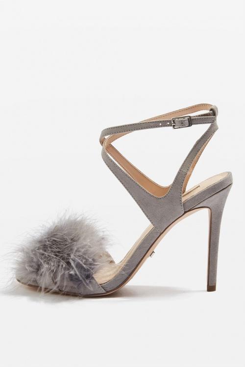 Sandales REINE
