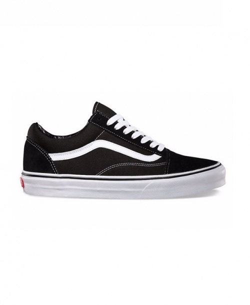 Vans - Baskets Old Skool