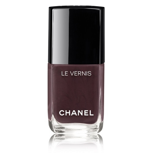 Chanel - Vernis à ongles