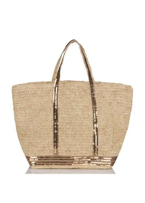 25 sacs en paille pour faire venir l 39 t dans votre armoire. Black Bedroom Furniture Sets. Home Design Ideas
