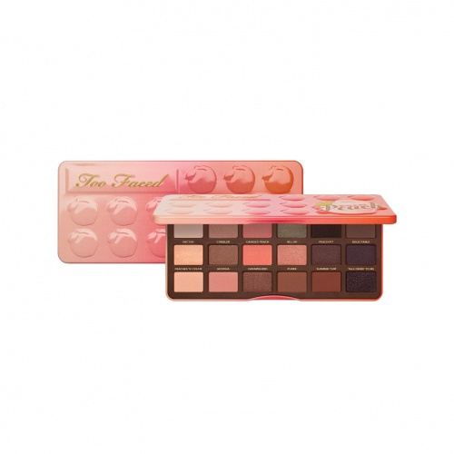 Too Faced - Palette Sweet Peach
