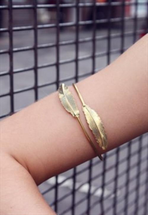 Urbania - Bracelet bras