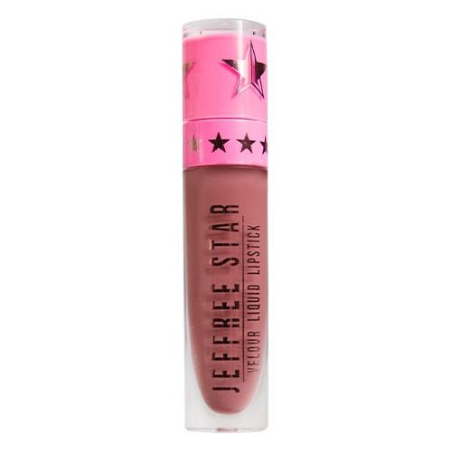 Jeffree Star Cosmetics - Velour Liquid Lipstick Androgyny