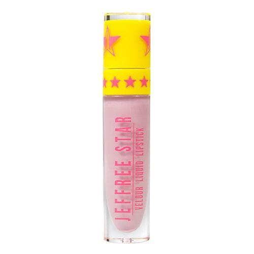 Jeffree Star Cosmetics - Velour Liquid Lipstick Virginity