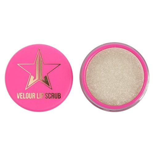 Jeffree Star Cosmetics - Velour Lip Scrub Mojito