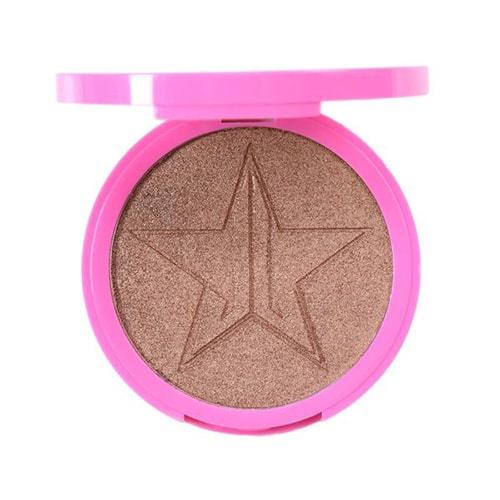 Jeffree Star Cosmetics - Skin Frost Dark Horse