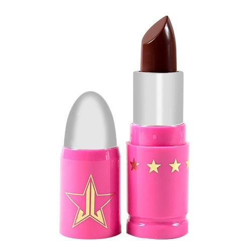 Jeffree Star Cosmetics - Lip Ammunition Unicorn Blood