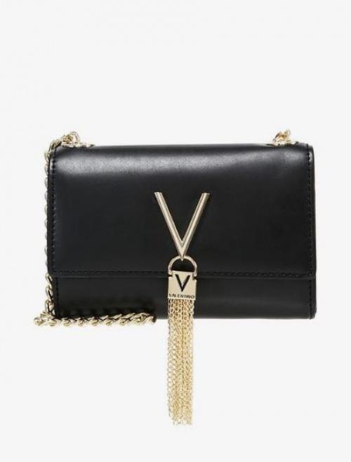 Valentino by Mario Valentino - Sac chaine