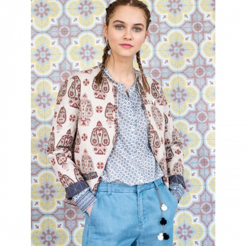 Maison Scotch - Veste