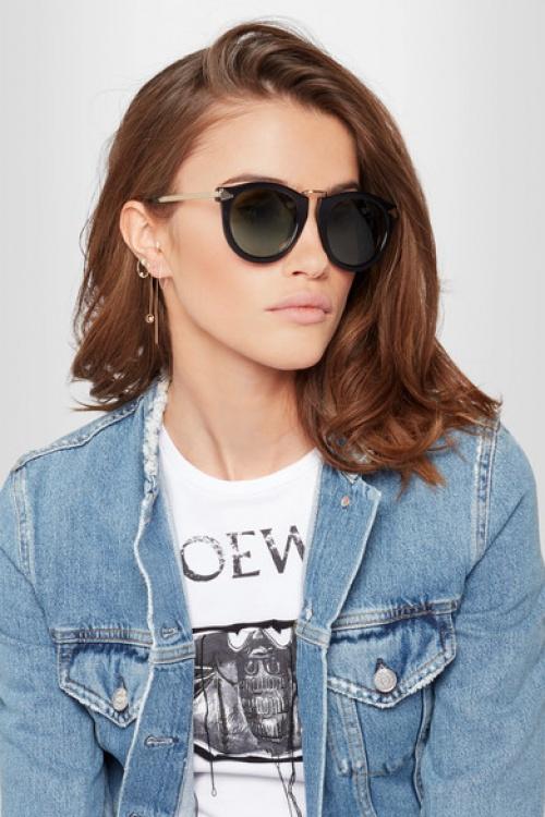 a8febfadd50 30 paires de lunettes de soleil pour jouer les stars tout l été !