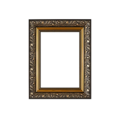 Paintings Frames - Miroir