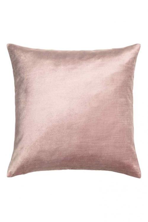 30 pi ces de d coration rose gold qui vont sublimer votre int rieur. Black Bedroom Furniture Sets. Home Design Ideas