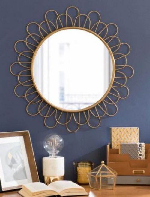 Maisons du Monde - Miroir