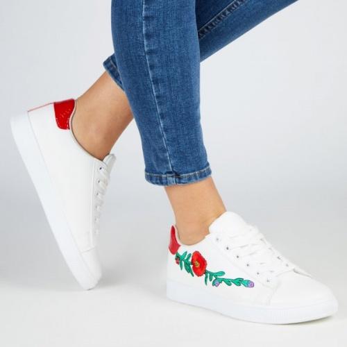 Ego - Sneakers