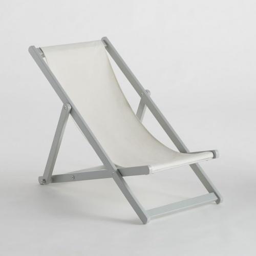 AM.PM - Chaise longue