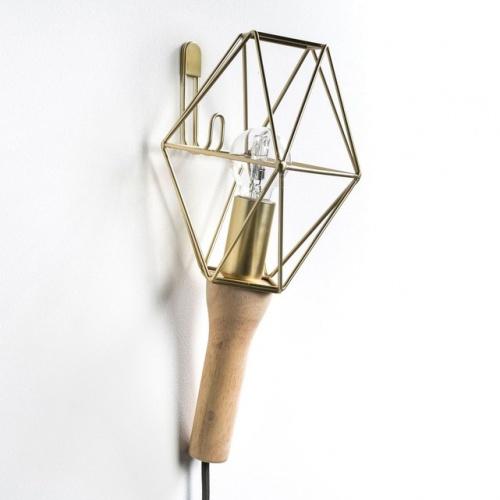 AM.PM - Lampe baladeuse