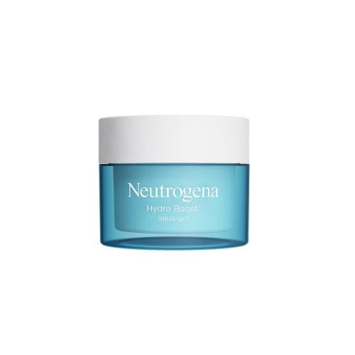Gel hydratant - Neutrogena