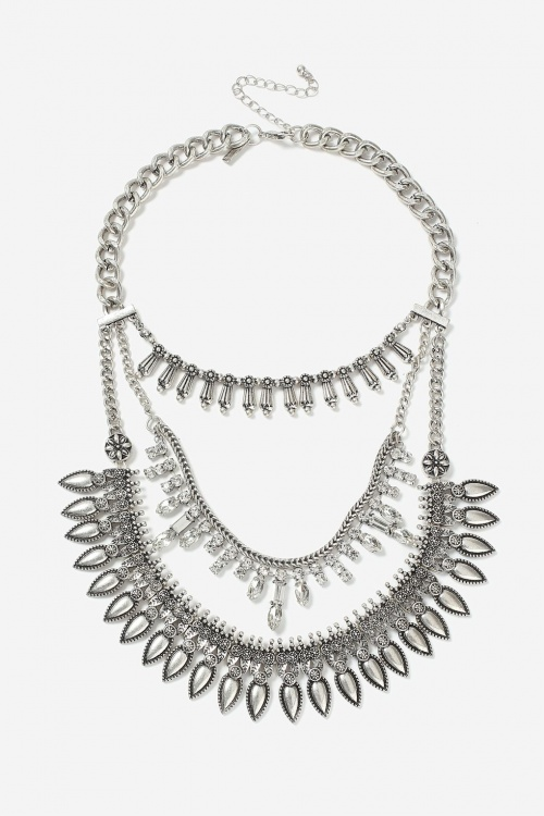 Topshop - Collier