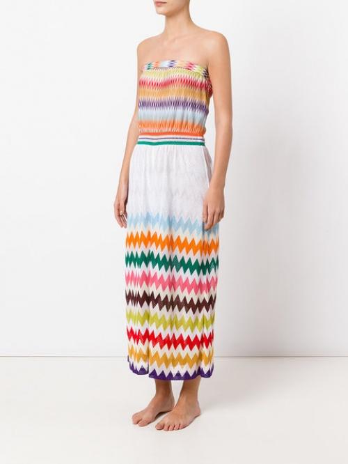 Missoni - Robe de plage