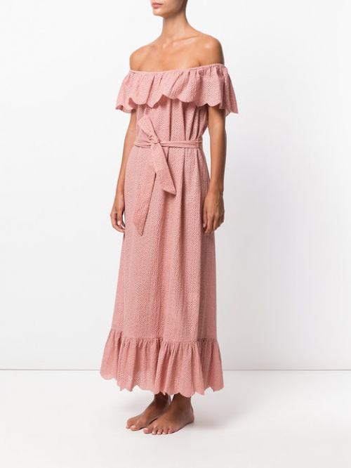 Marysia - Robe de plage